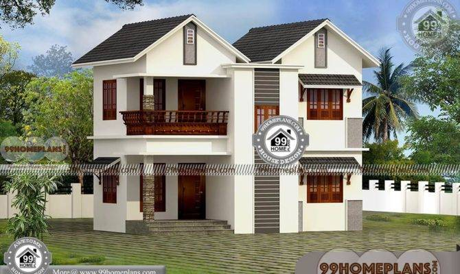 Traditional Southern Home Plans Best Cost Effective Two