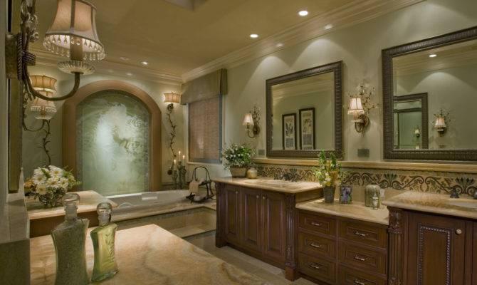 Transform Your Ordinary Bathroom Luxury