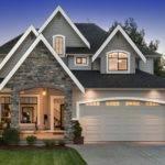 Translation Langley Custom Home Wallmark Homes