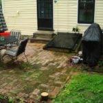 Trap Door Deck Decks Fencing Contractor Talk