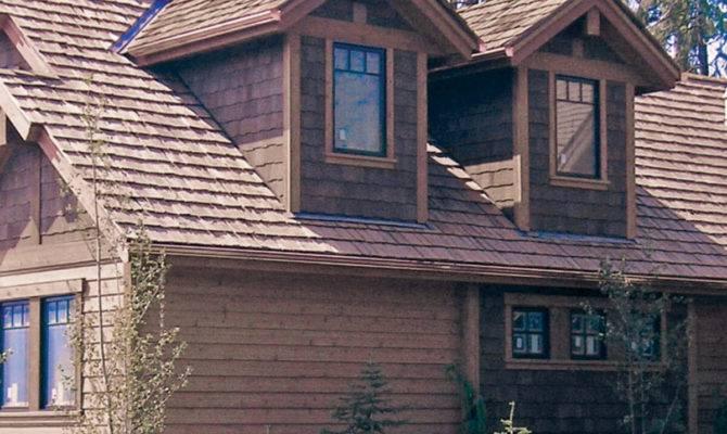 Treat Wood Siding Modernize