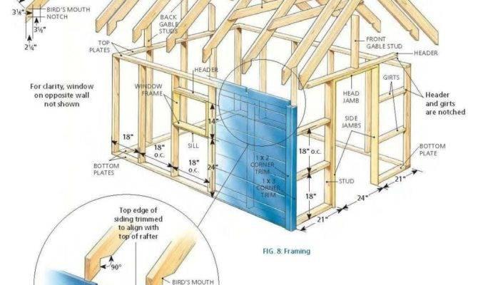 Tree House Plans Designs Luxury Treehouse Floor