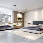Trending Modern Bedroom Designs Qnud