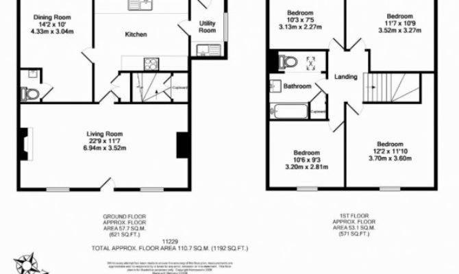 Trendy Bedroom House Floor Plans Office Furniture