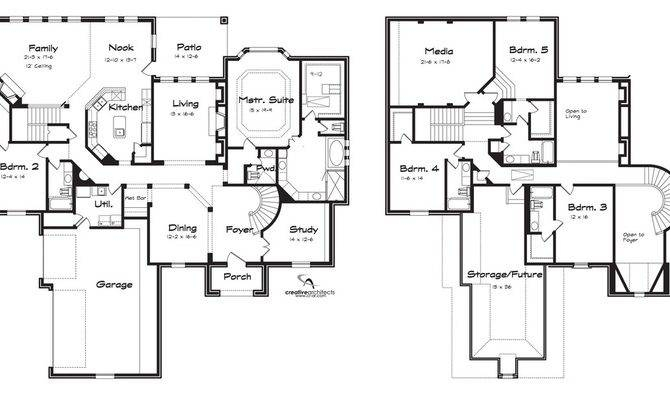 Tri Level Home Plans Elegant Homes