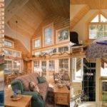 Trims Paneling Honka Log Homes Usa
