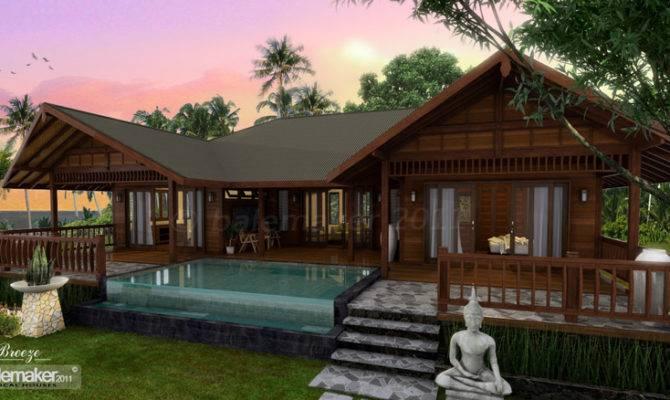 Tropical House Designs Joy Studio Design Best House Plans 39707