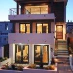 Tropical Modern House Ideas Remodel Decor