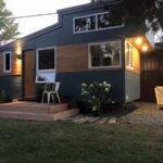 Try Out Tiny Living Liberation Home Wheels