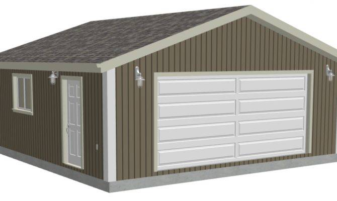 Tsle More Shed Plans Dvd