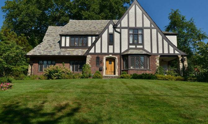Tudor Houses Sale Real Estate Trulia Blog
