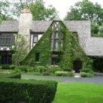 Tudor Style Cottage Plans Home Design