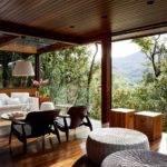 Tue Feb Terrace Garden Designs Kate