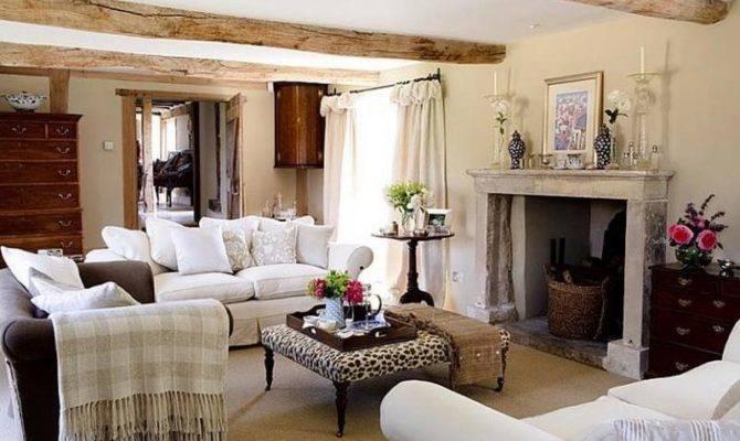 Tuesday Ten Farmhouse Inspired Decor Sweet Caroline