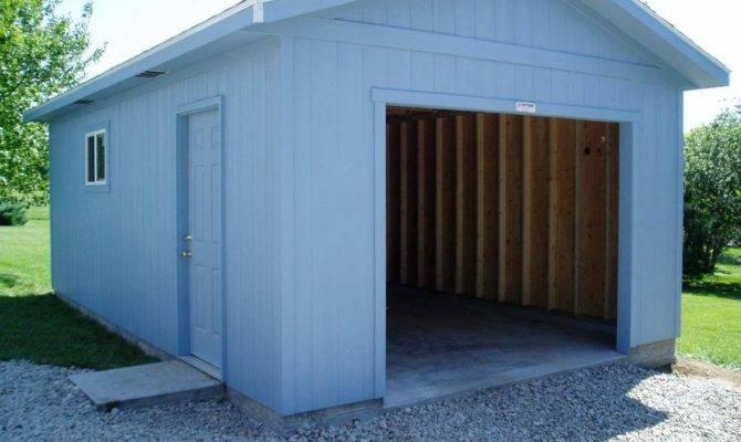 Tuff Shed Garage Iimajackrussell Garages