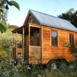 Tumbleweed Tiny House Company Silodrome