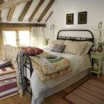 Turning Attic Into Bedroom Ideas Cozy Look