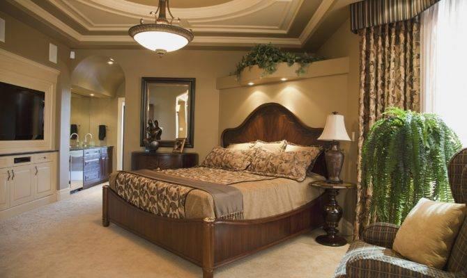 Tuscan Bedroom Decorating Ideas Photos