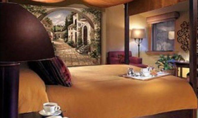 Tuscan Bedroom Design Ideas Room Inspirations