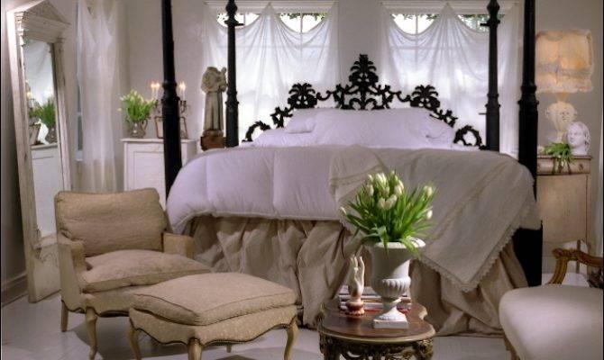 Tuscan Bedroom Design Ideas Room