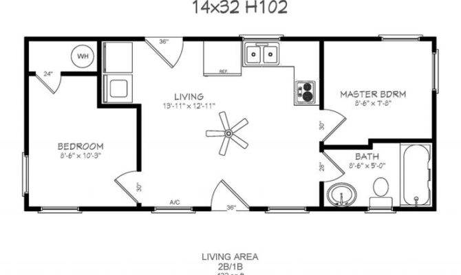 Two Bedroom Cabin Plans Hurry Offer Ends January