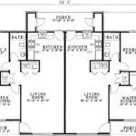 Two Bedroom Duplex Marceladick
