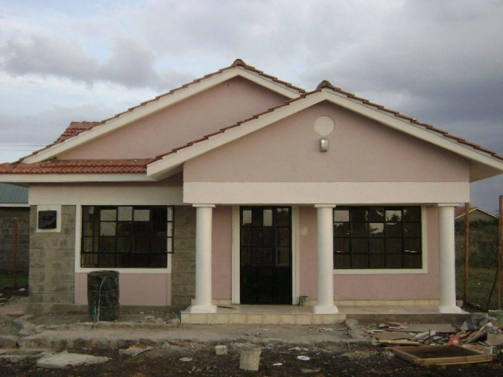 Two Bedroom House Plans Kenya Inspirational Kenyan House Plans 133764