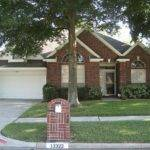 Two Bedroom House Rent Near