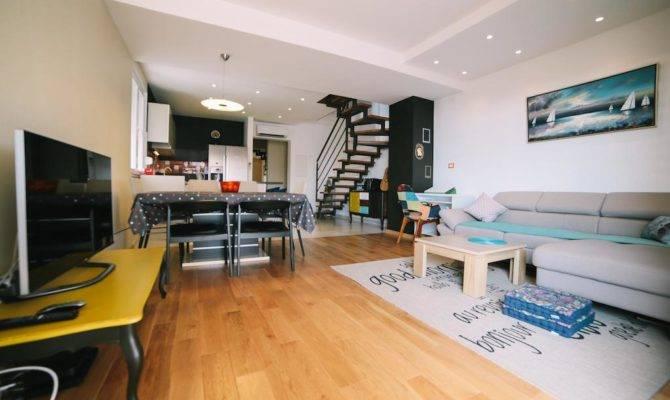 Two Floor Apartments Gurus