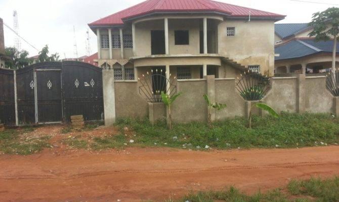 Two Storey Building Sale Accra Metropolitan Olx