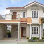 Two Storey Residential Source Cgpinoy