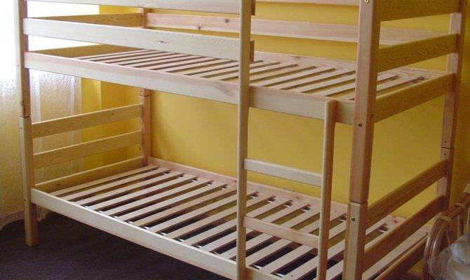 Two Story Bed Buy Product Alibaba