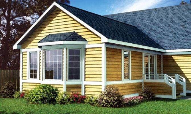 Two Story Home Additions Plans Find House