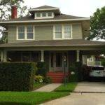 Types Dormers Craftsman Blog