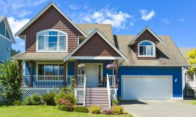 Types House Siding Materials Pros Cons