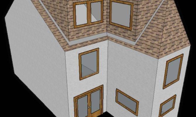 Types Loft Conversion Custom Lofts Extensions Ltd
