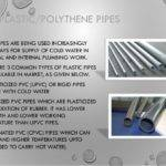 Types Pipes