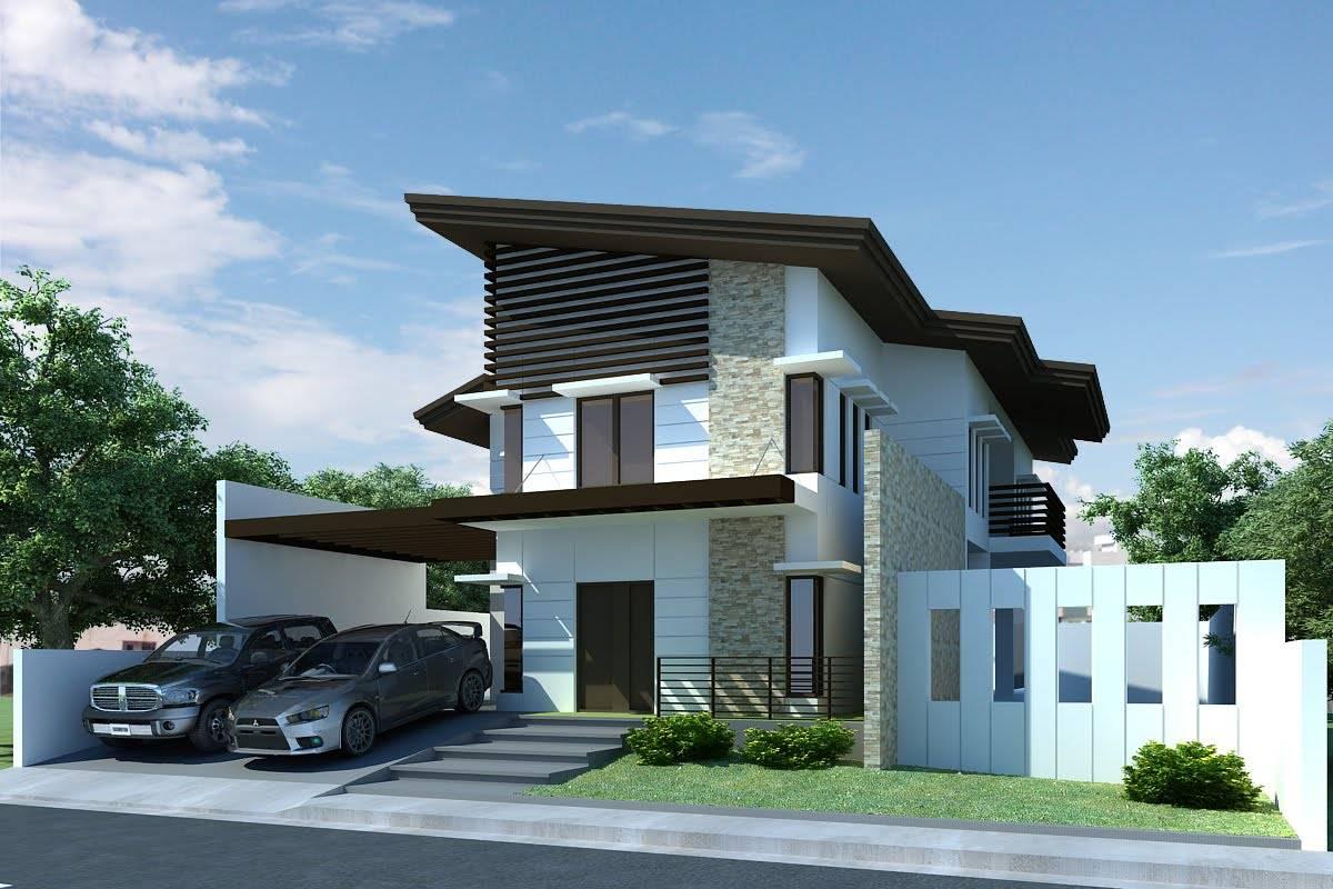Types Storey House Design Plans House Plans 23327,Luxury 3d Wallpaper Design For Living Room