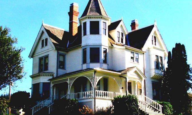 Uber Cool House Plans Hometta Architects Artisans