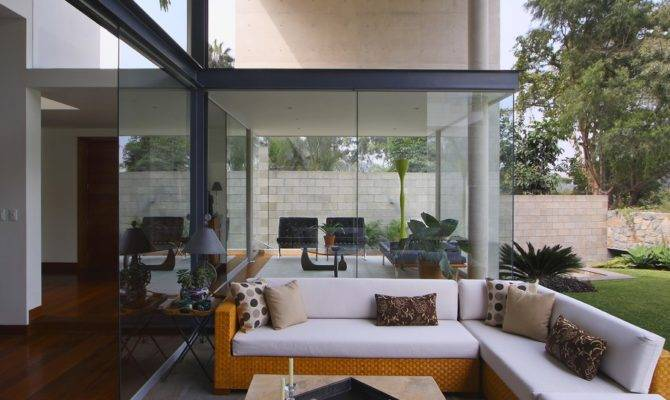 Ultimate Design Ideas Outdoor Living Style Home