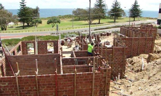 Ultimate Guide Low Cost House Construction Methods