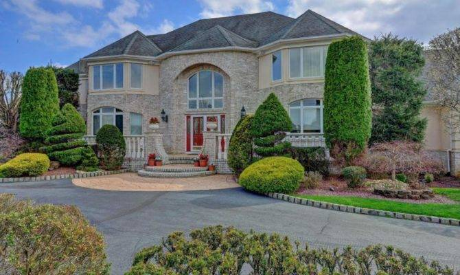 Ultimate Open House Checklist Curb Appeal Edition Real Estate