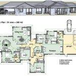 Ultra Contemporary Modern Home Plans Joy Studio Design