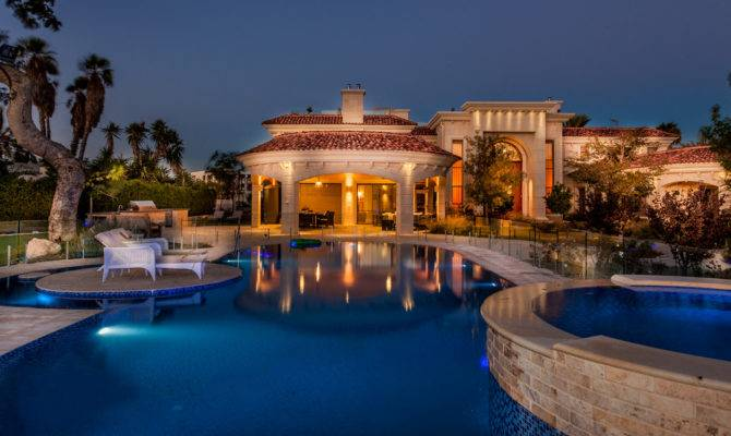 Ultra Luxury Real Estate Hot Not Wma