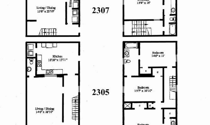 Ultra Modern Floor Plan Inspirational Fresh