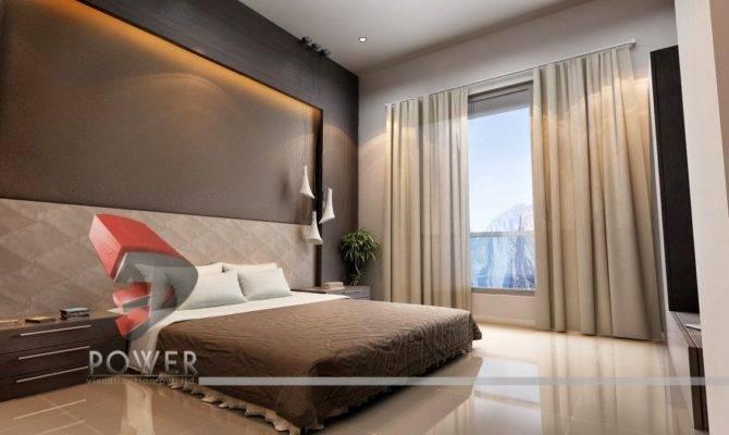 Ultra Modern Home Designs House