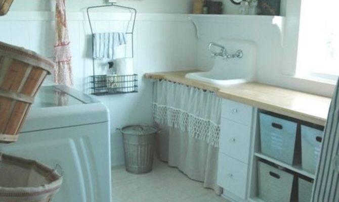 Under Sink Garbage Bins Home Design Ideas