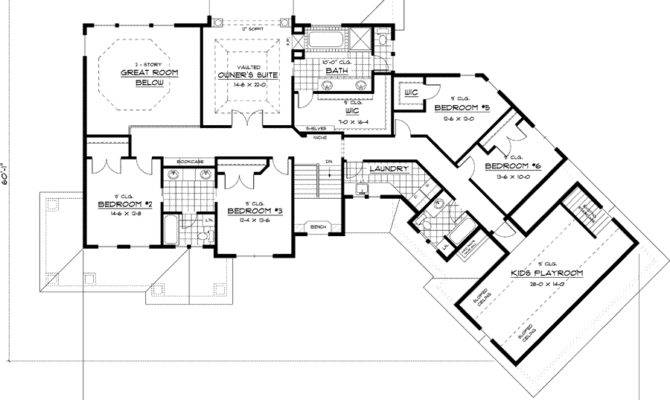 Underground House Plans Designs Bestsciaticatreatments