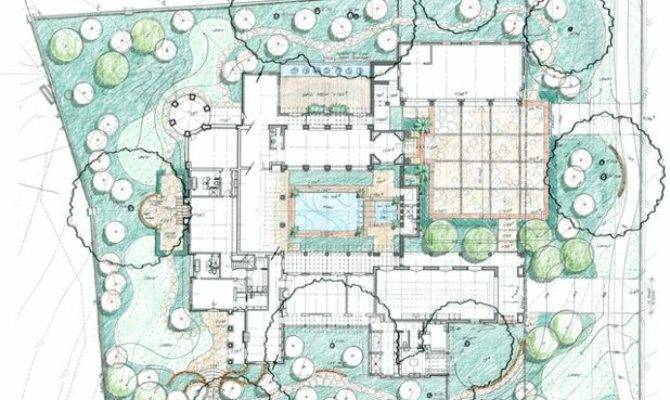 Understand Your Plan Better Landscape Design