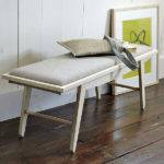 Unforgettable Furniture Benches